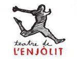 Teatre de L'Enjolit